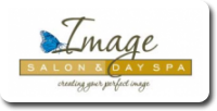 Image Salon & Day Spa